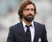Juventus'a Merih'ten sonra bir Türk daha! 22 milyon euro...