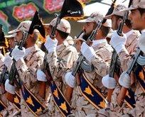İran'ı sarsacak bomba iddia! O isim öldürüldü...
