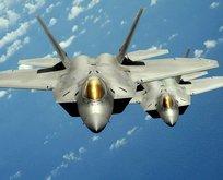 Irak'tan flaş açıklama: ABD saldırısında...