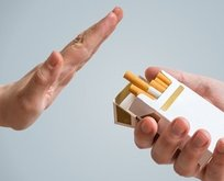 Sigara fiyatına son dakika Temmuz zammı geldi mi?