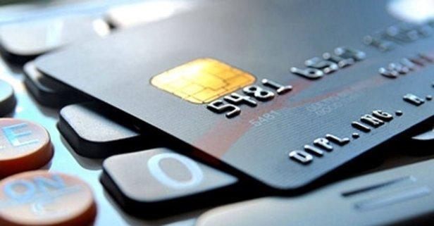 Kredi kartınız varsa aman dikkat! Yeni dolandırıcılık yöntemi hayrete düşürdü!