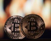 Bitcoin'i olanlar dikkat! O tarih son gün