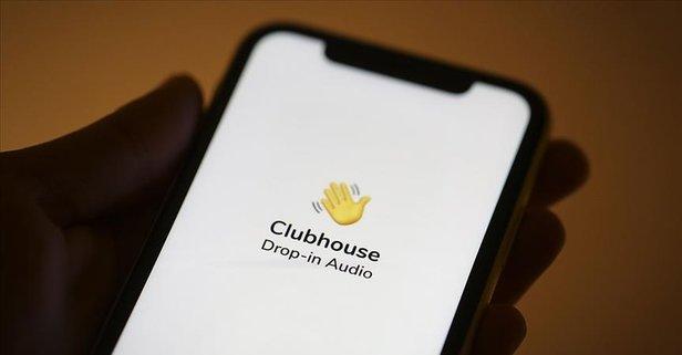 Facebook 'Clubhouse' hamlesi!
