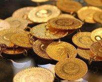 Altın alırken bunlara dikkat!