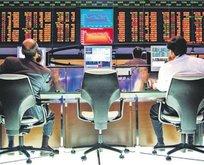 Güçlü Türkiye güçlü piyasa