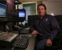 Montaj ses kaydında CHP, FBI ve FETÖ izi