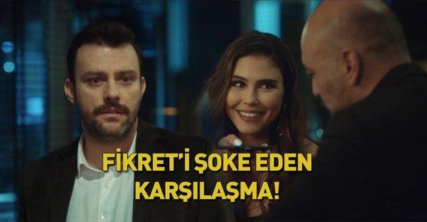 İstanbullu Gelin 70. yeni bölüm fragmanı yayınlandı mı?
