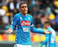 Callejon'a 5 milyon €