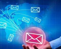 Gmail kullananlar dikkat! Mailleriniz silinecek