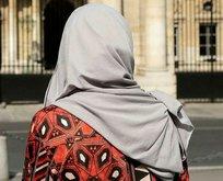 İsviçre'de skandal başörtüsü teklifi