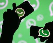 İnternetsiz WhatsApp nasıl kullanılır? İşte telefon ayarı