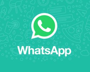 WhatsApp kullanıcılarına büyük şok! Artık...