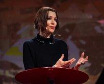 Avusturya Yayıncılar Birliği'nden Elif Şafak'a ödül