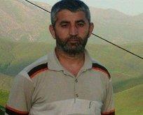 Licede baba oğlun öldürülmesi olayını PKK üstlendi