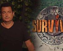 Survivor All Star 2022 kadrosu belli oldu!