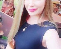 Kübra Boyraz'ı öldüren botoks olayında 'kürtaj' itirafı!
