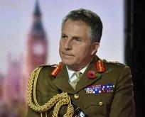 İngiltere: 3. Dünya savaşı çıkabilir