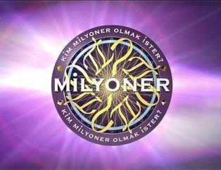 Kim Milyoner Olmak İster? 633. bölüm soruları ve cevapları