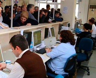 Belediyeler KPSS'siz kamu personel alım ilanı yayımladı