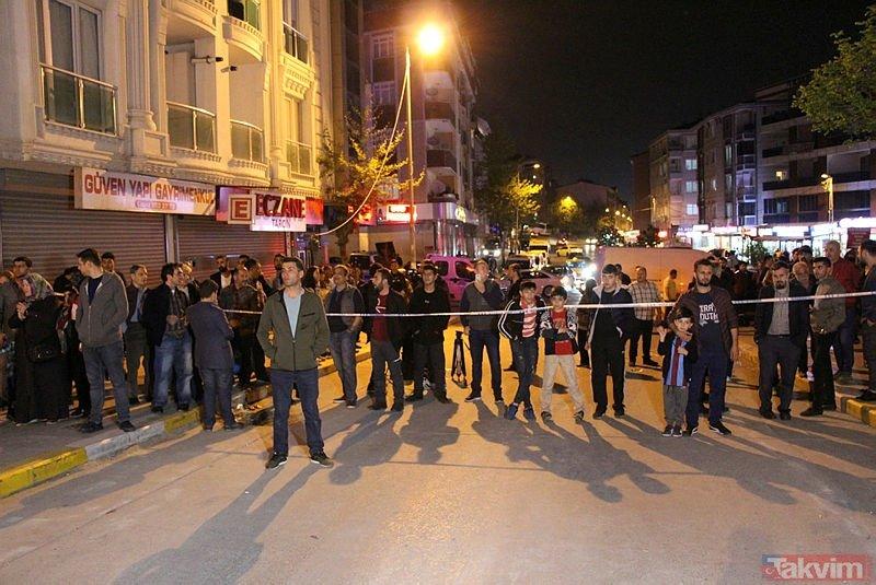 Esenyurt ve Sancaktepe'deki çatlaklar deprem habercisi mi? İstanbul neden çatlıyor?