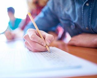 LGS sınav giriş belgesi nereden alınır?