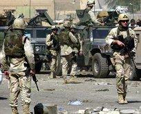 ABD'den flaş 'Afganistan ve Irak' kararı!
