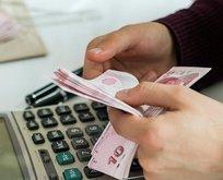 Devletten 9.214 TL yardım ayda 7 bin 200 TL ödeme! İşte alma şartları