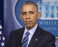 Afganistan'daki yeni hükümette 'Obama' detayı