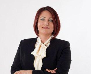 Kendini müdür olarak atayıp çift maaş alan CHP'li İlkay Girgin Erdoğan'dan geri adım