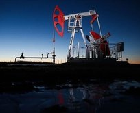 ABD'nin ham petrol stoklarında sert düşüş!