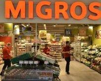 Migros aktüel ürünler kataloğunda birbirinden güzel fırsatlar!
