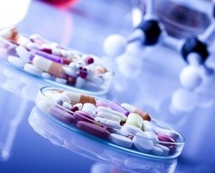 O ilaçlar geri ödeme listesinde!