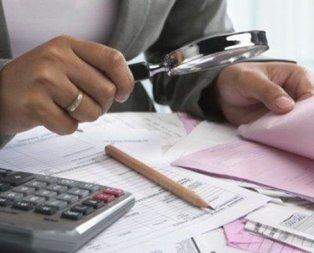 Vergi cezaları taksitlendiriliyor