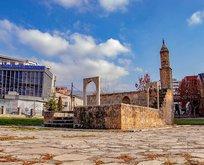 Prizren'in ilk Osmanlı eseri: Namazgah
