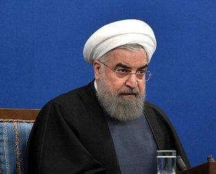 İran'dan kritik çağrı! Anlaşmayı kurtarın