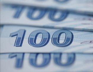 İŞKUR'dan işsiz vatandaşlara 20 bin lira verilecek!