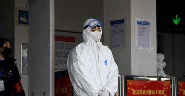 İran'da 4 milletvekili daha Koronavirüse yakalandı!
