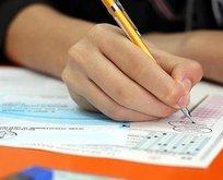 MEB ve E Okul VBS giriş ile 2020 LGS tercih, yerleştirme sonuçları