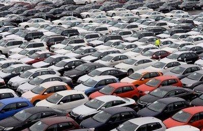 2018'in en çok satan otomobilleri (Hangi otomobil markası kaç adet sattı?)