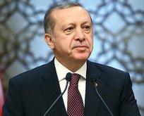 Ekonomi Reform Paketi açıklanıyor