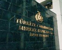 12 Aralık Merkez Bankası son dakika faiz indirimi kararı!