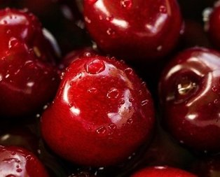 Bu meyve ve sebzeler hiç de masum değiller! Böyle kandırılıyoruz