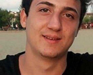 18 yaşındaki Furkan Celep instagram hesabından intihar notu paylaşarak canına kıydı!