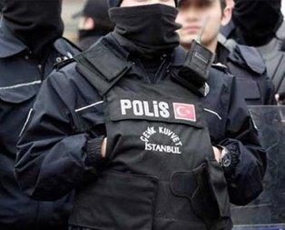 EGM 10 bin polis alımı başvuru şartları nedir?