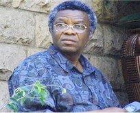 Felicien Kabuga Fransa'da yakalandı!
