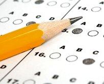 Üniversite sınavı YKS TYT AYT puan hesaplama nasıl yapılır?