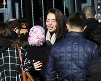 Ankara'daki yüksek hızlı tren kazasında ölenlerin isimleri belli oldu