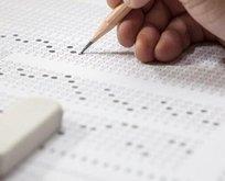 22 Kasım KPSS ortaöğretim zor muydu, kolay mıydı?
