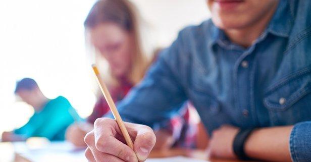 KPSS lisans sınavı başvuruları ne zaman, nasıl yapılır?