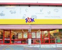 ŞOK Market 14 ilde işçi alımı yapıyor!